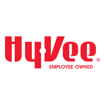Hy Vee logo vector logo