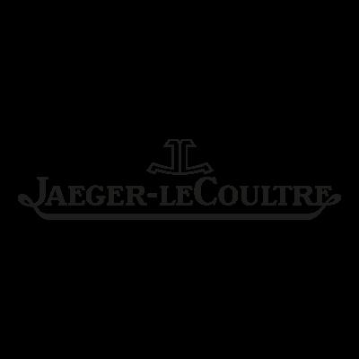 Jaeger leCoultre logo vector logo
