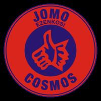 Jomo Cosmos logo