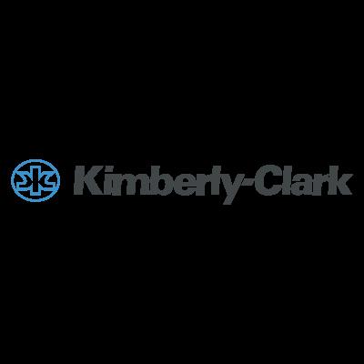 Kimberly-Clark logo vector logo