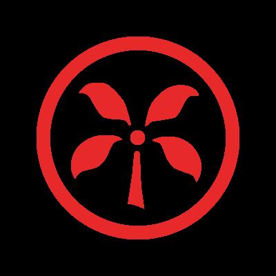 Kinnevik logo vector logo