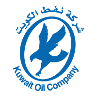 Kuwait Oil logo