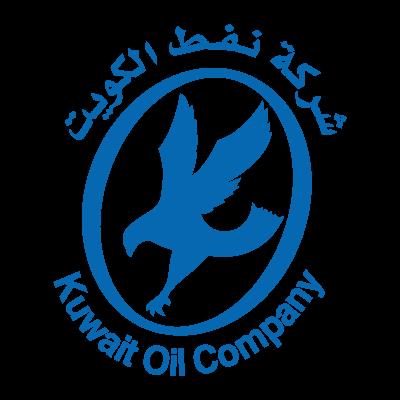Kuwait Oil logo vector logo