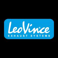 LeoVince logo