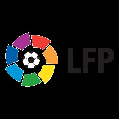 LFP logo vector logo