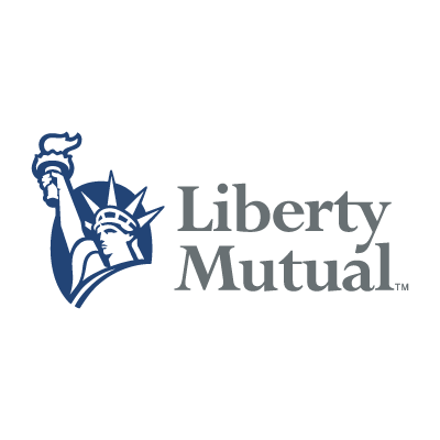 Liberty Mutual logo vector logo
