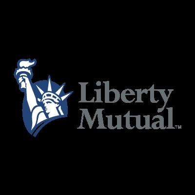 Liberty Mutual logo vector logo