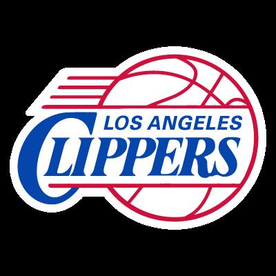 Los Angeles Clippers logo vector logo