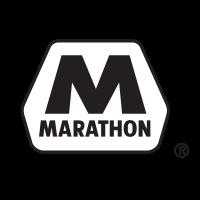 Marathon Petroleum (Marathon Oil) logo
