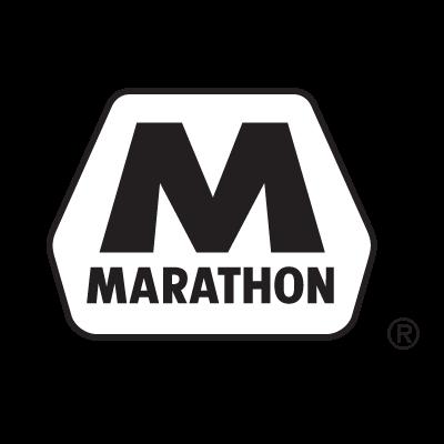 Marathon Petroleum (Marathon Oil) logo vector logo