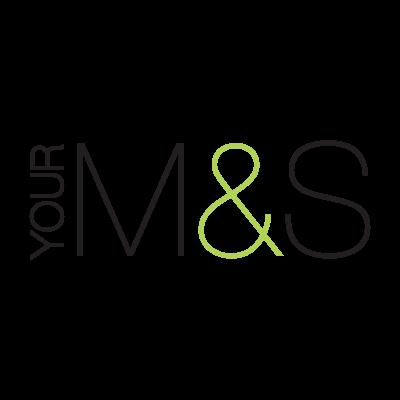 Marks & Spencer logo vector logo