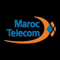 Maroc Telecom logo