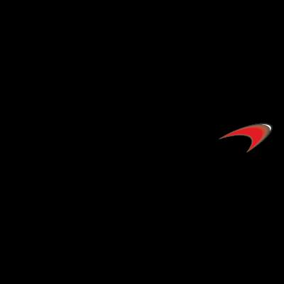 mclaren logo vector (.ai, 321.18 kb) download