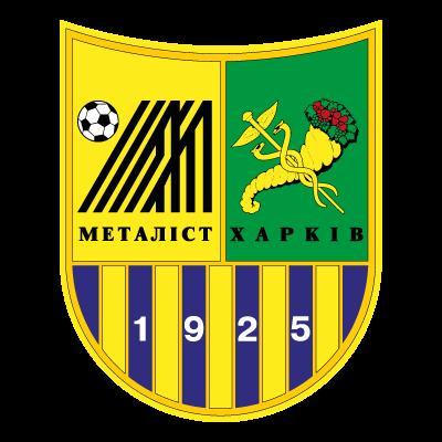 Metalist Kharkiv logo vector logo