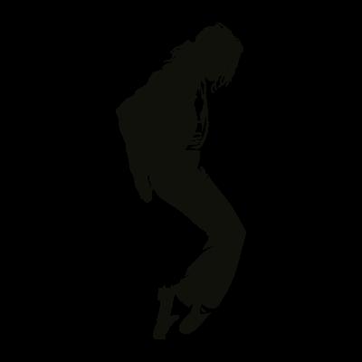 Michael Jackson vector logo