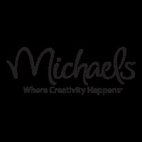 Michaels logo
