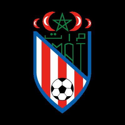 Moghreb Tetouan logo vector logo