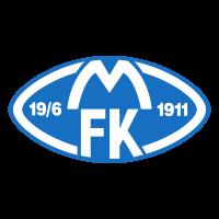 Molde FK logo