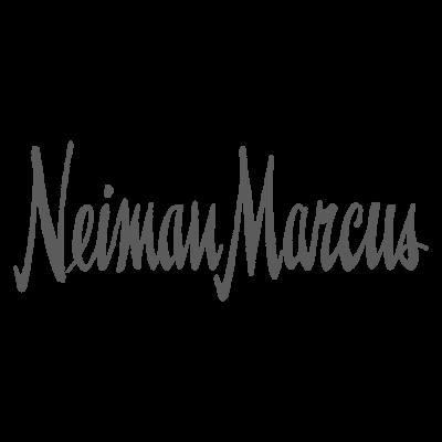 Neiman Marcus logo vector logo