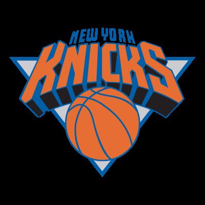 New York Knicks logo vector logo
