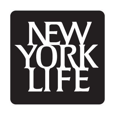 New York Life logo vector logo