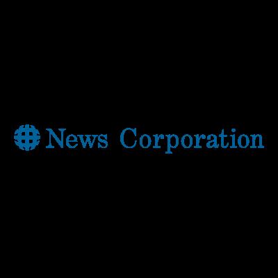 News Corporation logo vector logo