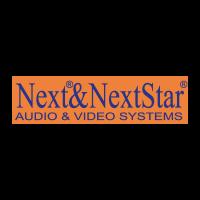 NextNextStar logo