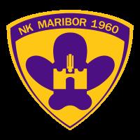 NK Maribor logo