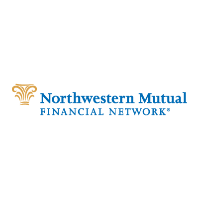 Northwestern Mutual logo vector logo