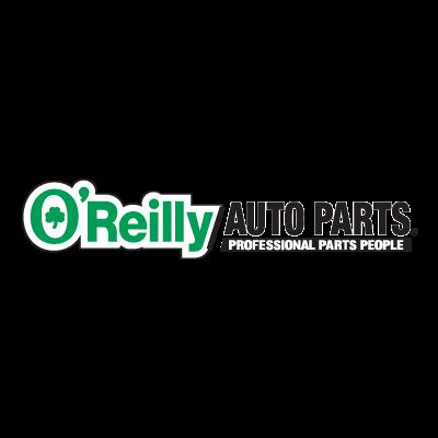 O'Reilly logo vector logo