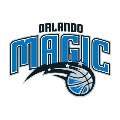 Orlando Magic logo vector logo