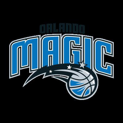 Orlando Magic logo vector logo
