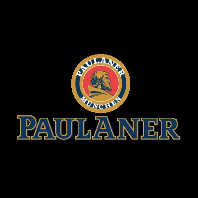 paulaner logo vector   ai  350 01 kb  download starbucks logo vector 2017 starbucks logo vector download