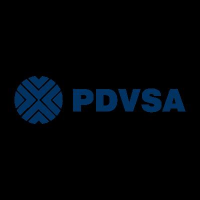 Petróleos de Venezuela (PDVSA) logo vector logo