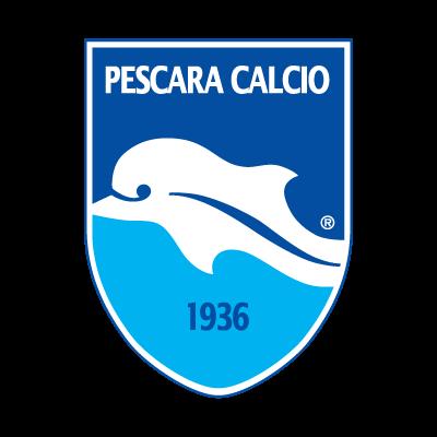 Pescara logo vector logo