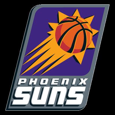 Phoenix Suns logo vector logo