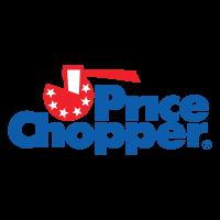 Price Chopper logo