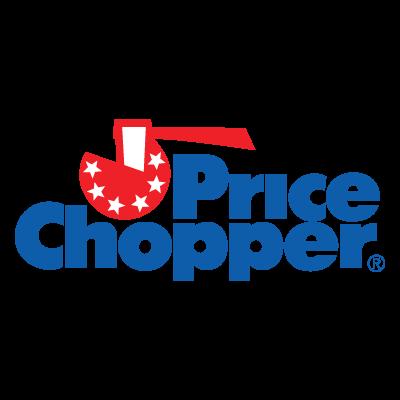 Price Chopper logo vector logo