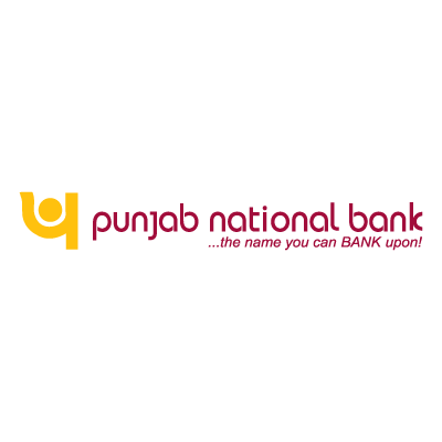 Punjab National Bank logo vector logo