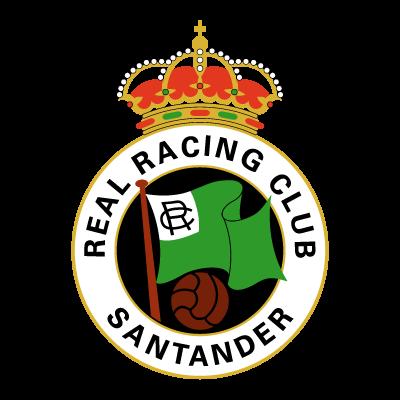 Racing de Santander logo vector logo