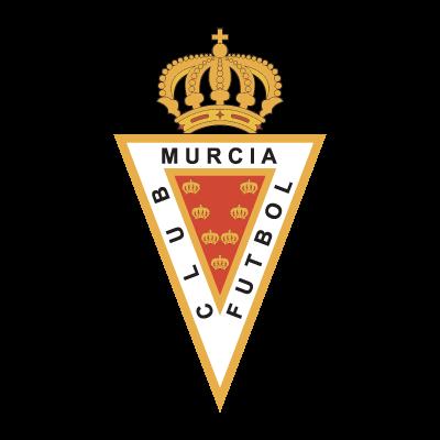 Real Murcia logo vector logo