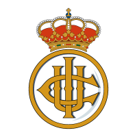 Real Union logo