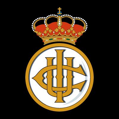 Real Union logo vector logo