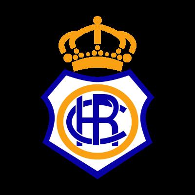 Recreativo de Huelva logo vector logo