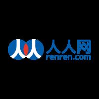 Renren logo