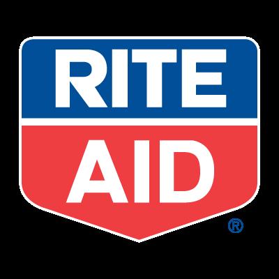 Rite Aid logo vector logo