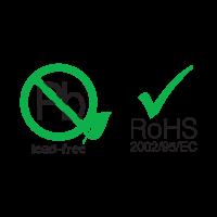 RoHS Standard logo
