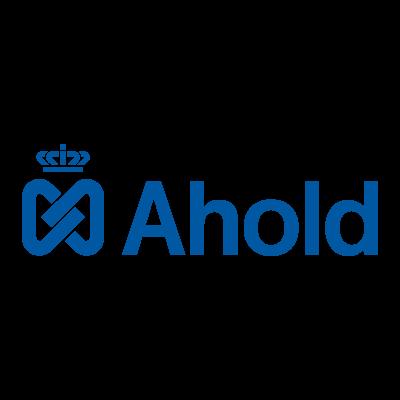 Royal Ahold logo vector logo