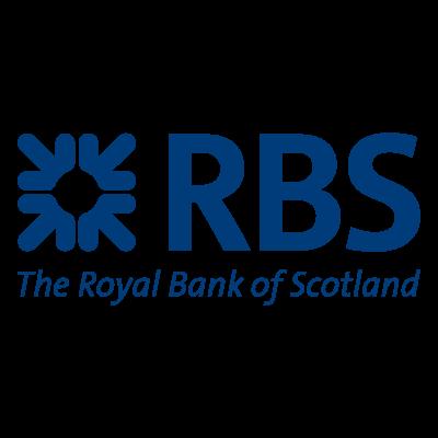 Royal Bank of Scotland logo vector logo