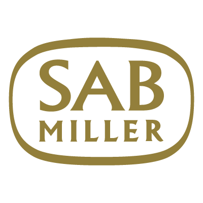 SABMiller logo vector logo